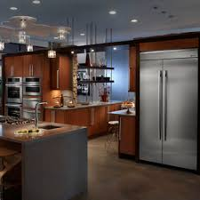 Best Kitchen Appliances Reviews by Jenn Air Appliances U2013 Reviews And Rankings Bringing Europe To Your