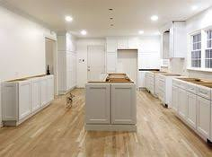 Rebuilding Kitchen Cabinets by 12 Of The Kitchen Trends Awful Or Wonderful Kitchen