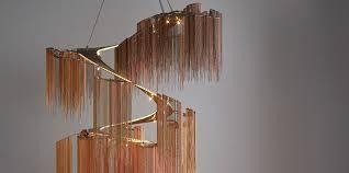 Willow Floor Lamp Designer Lighting Chandeliers Lamps And Pendants Willowlamp