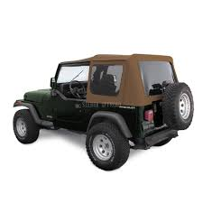 jeep wrangler models list jeep soft tops shop by model from jeep tops direct