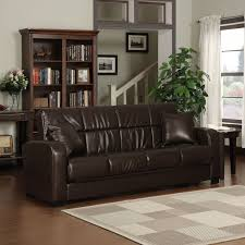 overstock sleeper sofa best 25 transitional sleeper sofas ideas on pinterest l couch