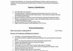 Material Handler Sample Resume by Download Resumes For Students Haadyaooverbayresort Com