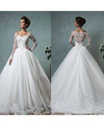 spaghetti straps a line princess floor length champagne tulle