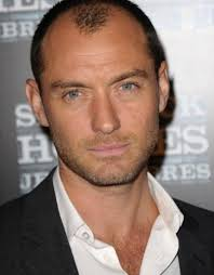guy haircuts receding hairline best haircut for a man with receding hairline hollywood official
