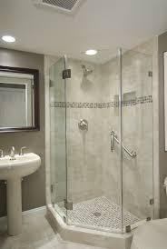 small bathroom designs with shower stall top 70 peerless semi frameless shower door bathtub doors master