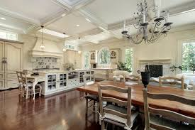 picture of kitchen designs breathtaking luxury kitchen designs art of the home