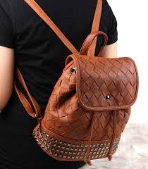 Tas Chanel Zalora jual tas wanita branded import terbaru