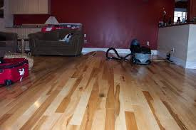 basement floor paint in four steps comforthouse pro