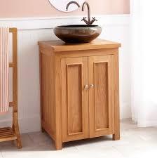 Outdoor Kitchen Storage Cabinets - outdoor kitchen storage cabinets home design ideas