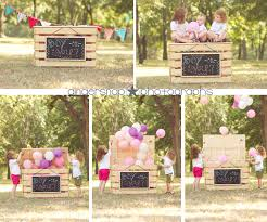 balloons in a box gender reveal 30 creative gender reveal ideas for your announcement