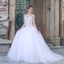 discount designer wedding dresses hsw9 pearls gown wedding dresses 2015 pictures of