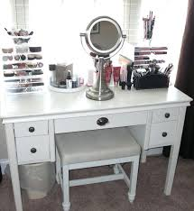 Ikea White Vanity Table Vanities Small Vanity Table Canada Cool Makeup Table With