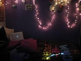 Hipster Bedrooms Bedrooms Bedroom Lights Decor Bedroom U201a Room