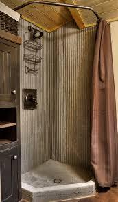 Small Bathroom Shower Curtain Ideas 269 Best Small Space Living Images On Pinterest Bathroom Ideas