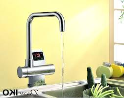 kitchen faucet stores kitchen faucets unique faucets shower sink kitchen on sale at