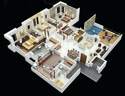 houses 3 bedroom 3 bedroom house designs pictures nice 3 bedroom house plans with