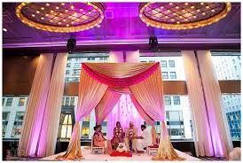 House Decoration Wedding Design House Decor New York Wedding Photographer Chicago