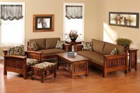 Modern Sofa Designs For Drawing Room Best Modern Wood Sofa Furniture Images Liltigertoo