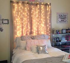 Curtain Christmas Lights Indoors Best 25 Christmas Lights Bedroom Ideas On Pinterest White