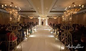 gallery our rooms concorde banquets