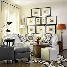 Tips For Interior Design 5 Design Tips For A Small Living Room Wayfair