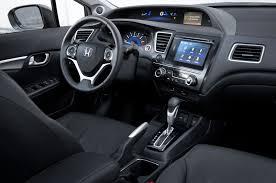 2014 Honda Civic Si Sedan Specs 2014 Honda Civic Specs And Photots Rage Garage