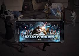 black onyx na t build samsung galaxy s7 sm g930f 32 gb black onyx amazon in electronics