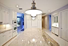 what is the best shape for a kitchen kitchen cabinets 101 cabinet shapes styles cabinetcorp