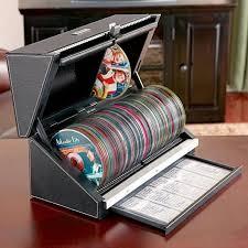 cd storage ideas creative cd storage ideas for you home homestylediary com