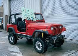 93 jeep wrangler free jeep part 1 project build jp magazine
