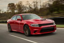 100 charger hellcat burnout 2015 dodge charger srt hellcat