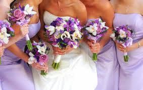 wedding flowers purple the top ten prettiest purple wedding flowers for any wedding theme