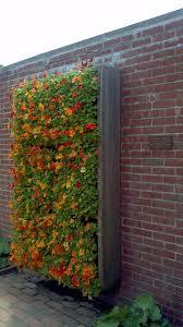 love this vertical garden gardens flower and garden ideas