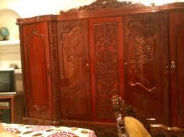 a vendre chambre a coucher a vendre chambre a coucher bois 1200 dt pour nous contactez