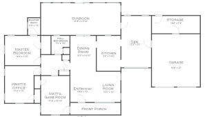 free home building plans house measurements floor plans house floor plan measurements home