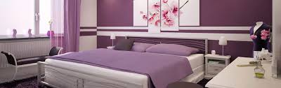 Home Interior Design Company Bebo Furniture U0026 Interior Decorators Interior Designer Delhi