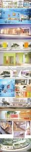 253 best early childhood architecture images on pinterest