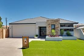 design your own home perth build your own house perth design your own home
