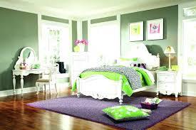 Area Rugs In Bedroom Purple Rugs For Bedroom Serviette Club
