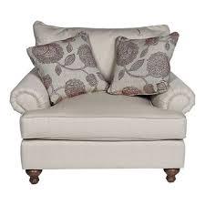 Paula Deen Outdoor Furniture by Paula Deen Woodstock Furniture U0026 Mattress Outlet