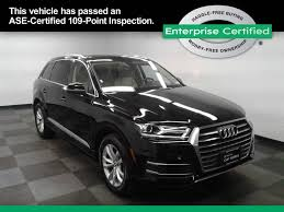 mcgrath lexus westmont used cars used audi q7 for sale in carol stream il edmunds
