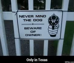Funny Texas Memes - only in texas meme meme collection pinterest texas meme