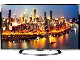 best 42 tv for the money black friday deals 46 best gadgetar com televisions deals images on pinterest