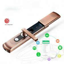 smart items for home smart home items product categories sunet online store