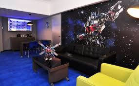 transformers bedroom transformers bedroom decor and pictures on spiderman wall murals