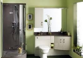 master bathroom paint ideas small master bathroom paint ideas using vertical space as small