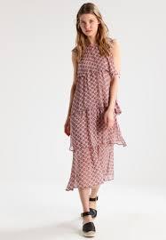 maxi dresses on sale outlet store sale baum und pferdgarten clothing maxi dresses