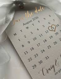 save the date ideas diy save the dates ideas isura ink