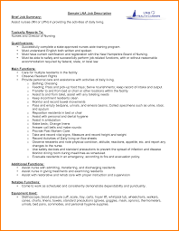 Resume Job Summary by Doc 12751650 Hostess Job Description U2013 Restaurant Host