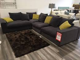 Laminate Flooring Clearance Sale Sofa Comfy Sofa Clearance Design Pouf Ottoman U201a Sectional U201a Couch